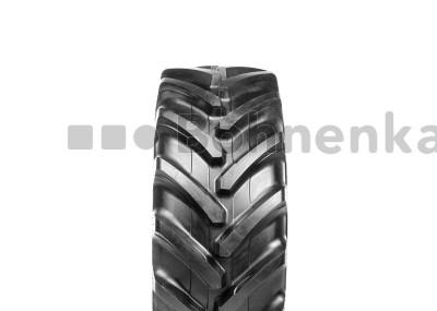 REIFEN 480 / 80 R 50