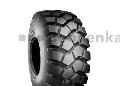 REIFEN 750 / 65 R 25