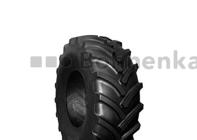 REIFEN 500 / 80 R 28